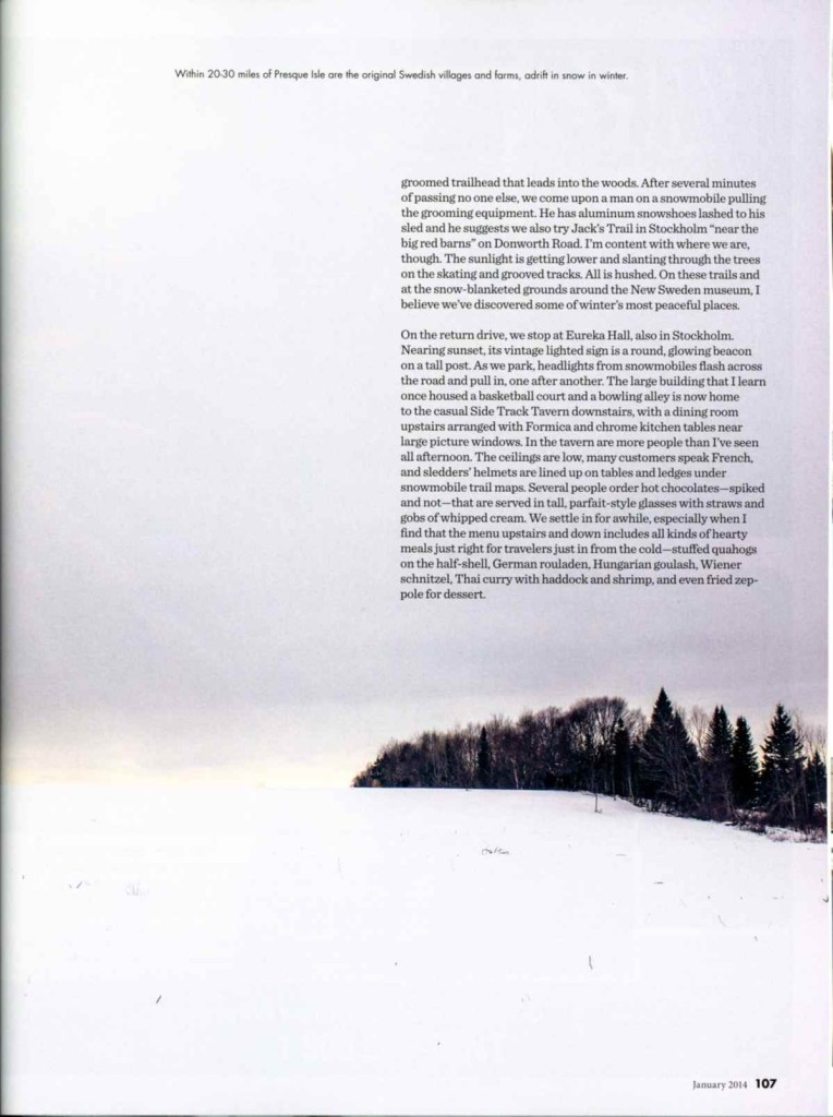 MAINEmagNORDIC005